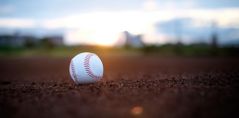 プロ野球ドラフト2018