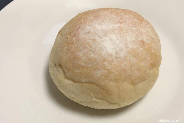 ニセコパンHARU豆乳ロール