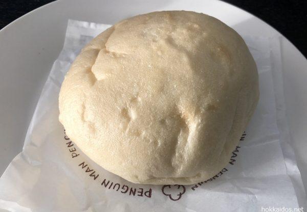 ペンギンぶたパン