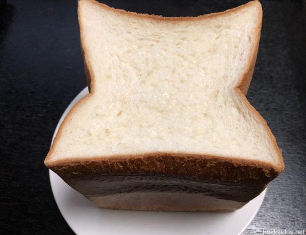 ペンギン食パン