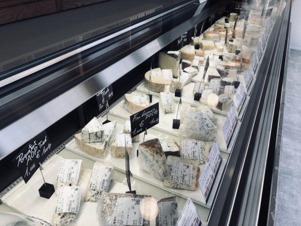 エクレレチーズ販売