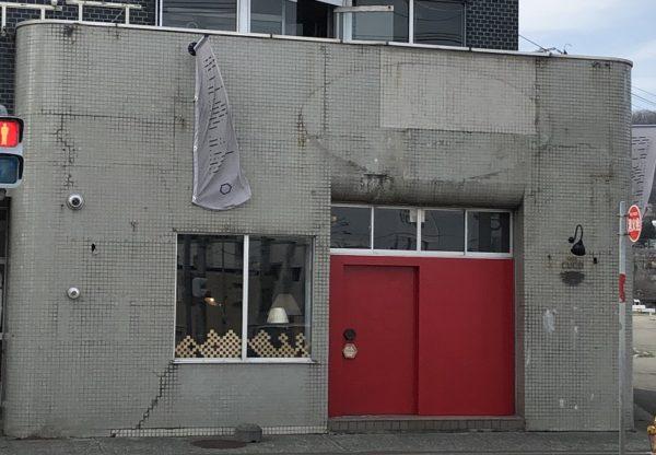 真駒内cafecuco2