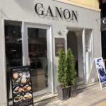 GANON札幌