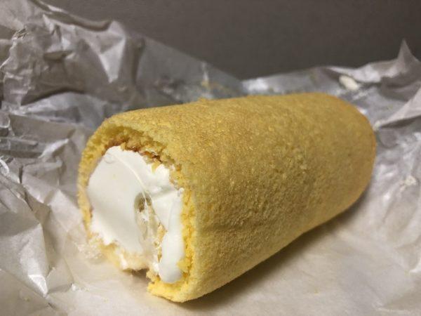 ハレル屋ハレロールケーキ