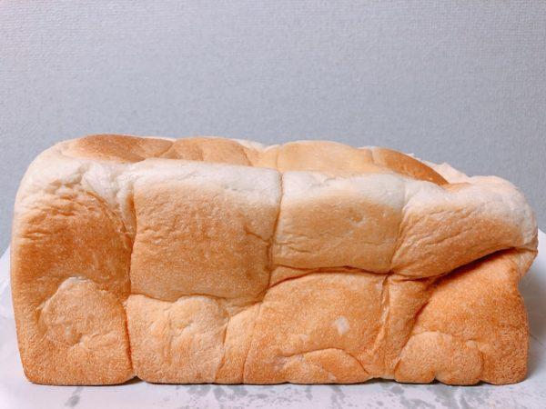 どんぐり森林公園石窯食パン1斤