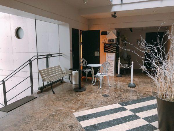 札幌ジェラートレヴァーロ