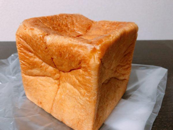 ワンカラット食パン1斤