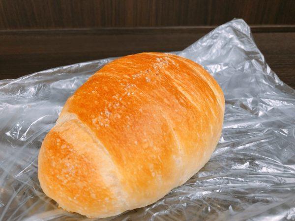 コープ塩パン2