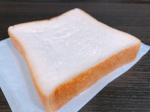 コープ高級食パン生地