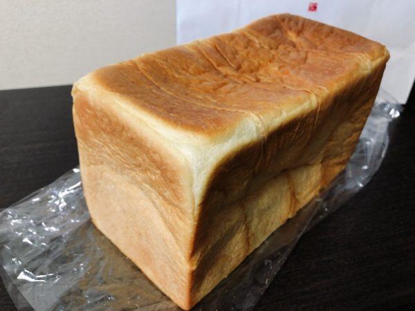 はせ川別誂食パン2